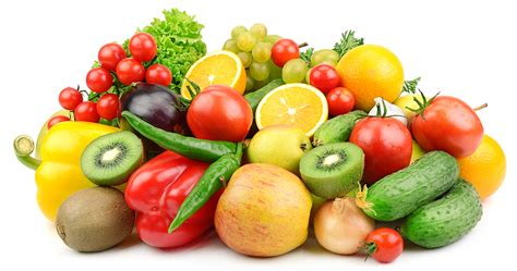 cuisiner definition la mathématique du groupe des légumes et fruits