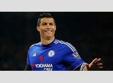 Chelsea's sweet offer to beat Man United to Cristiano Ronaldo