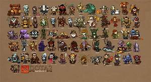 1306 DotA 2 HD Wallpapers Backgrounds Wallpaper Abyss