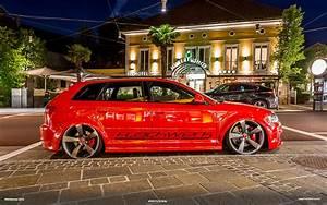 Audi Rs3 8p Bremsscheiben : 8p rs3 a3 audi audi ~ Jslefanu.com Haus und Dekorationen