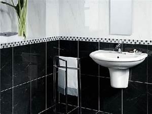 maison de luxe moderne plan chaioscom With couleur moderne pour salon 10 chauffage 12 radiateurs deco pour la maison cate maison
