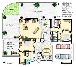 us homes floor plans modern house floor plans home design ideas u home design