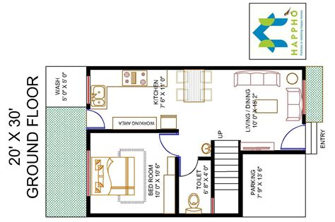 floor plan     plot  bhk  square feet