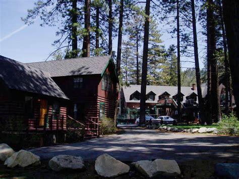 zephyr cove cabins south lake tahoe lodging zephyr cove resort