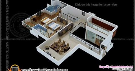 isometric drawings aksatech indian house plans