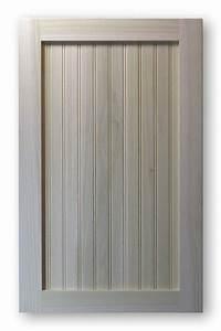 shaker beadboard cabinet door poplar frame poplar panel With beadboard closet doors