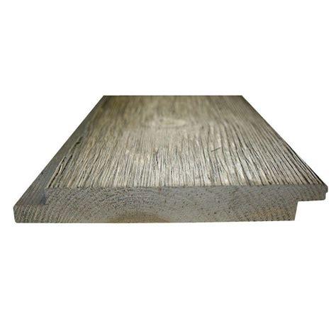 1 X 8 Shiplap Pine by 1000 Ideas About Shiplap Boards On Garage