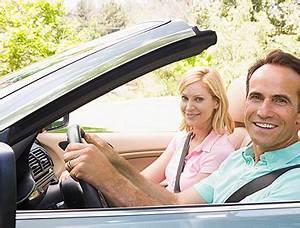 Wir Kaufen Dein Auto Karlsruhe : autoankauf karlsruhe wir kaufen alle gebrauchtwagen an ~ Orissabook.com Haus und Dekorationen