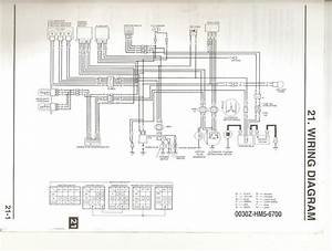 Wiring Diagram 2002 Honda Odyssey Seat Nicolas Tournadre Karin Gillespie 41478 Enotecaombrerosse It