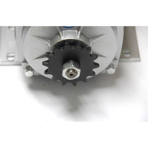 500w brushless motor bm1418zxf 48v