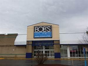 Bob's Stores - Sporting Goods - Rockingham Mall - Salem ...