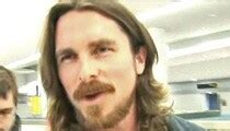 Christian Bale News Pictures Videos Tmz