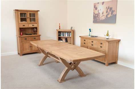 Best Ideas Of Oak Dining Room Sets About Oak Dining Room Design Your Kitchen Layout Cabinet For Small Apartment European 3d Software Designing Kitchens With Island Miami Open Shelves