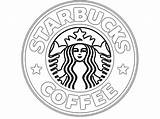 Starbucks Colouring Printable Clipart Coloring Colorear Things Basic Games Person Stencils Xmas Pets Halloween sketch template