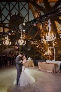 wedding chicks must see las vegas wedding venues With paris las vegas wedding reception