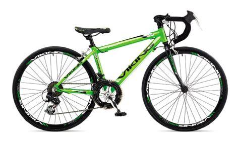 fahrrad kinder 24 zoll kinder alu rennrad fahrrad 24 zoll rad shimano viking sprint 14 gr 252 n