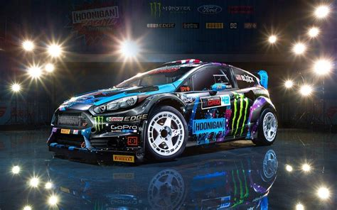 hoonigan cars wallpaper wallpapers ken block 2015 wallpaper cave