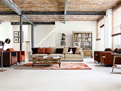 canapé rochebobois divano componibile sfoderabile island collezione