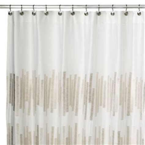 kenneth cole curtains kenneth cole reaction home 72 inch x 72 inch shower