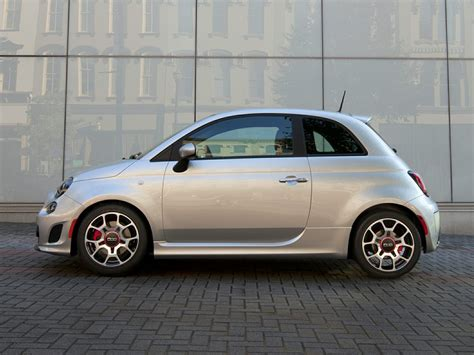 Fiat For Sale Used by Used Fiat 500 For Sale Houston Tx Cargurus