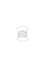 Black Leather Skirt Street-Style