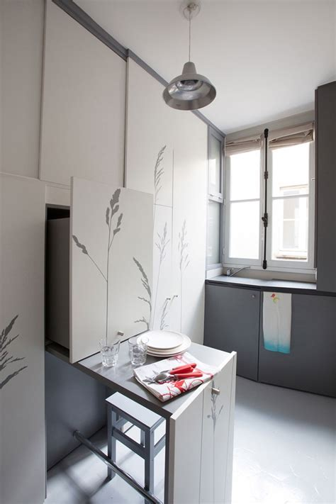 Maid?s Room Renovation   Small Spaces