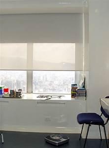 Solar Screen Tönungsfolie : cortinas solar screen bogot idearte dise o interior ~ Jslefanu.com Haus und Dekorationen