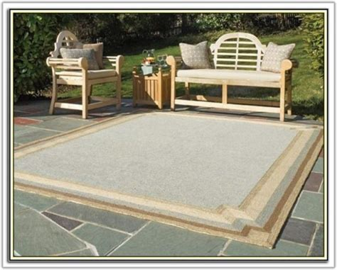 Best Outdoor Carpeting For Decks by Best Outdoor Carpet For Deck Decks Home Decorating