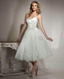 wedding shoes auckland trajes de novia imagui