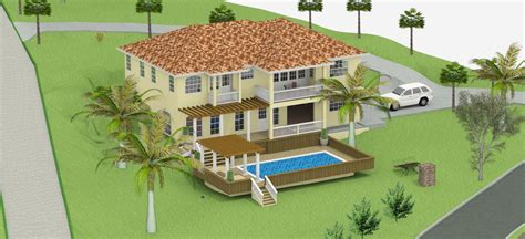 next home design consultant 28 images 1 kanal colonial