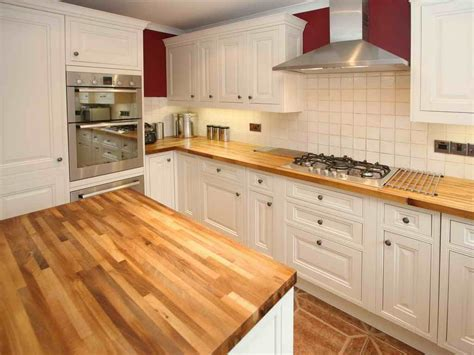 bamboo countertops advantages of kitchen bamboo countertops modern kitchen 2017