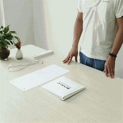 Portable Studio Box Folding Selling Cheap 20cm