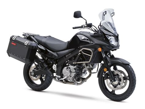 suzuki motorcycle suzuki reports q3 2011 2012 results motorcycle com news