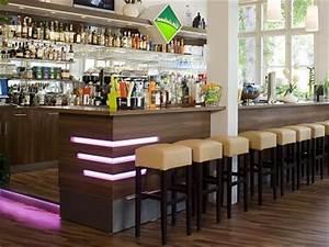 Bar Theke Tresen Gebraucht : gastronomiem bel und gastronomieeinrichtung ma geschneiderte modelle ~ Bigdaddyawards.com Haus und Dekorationen