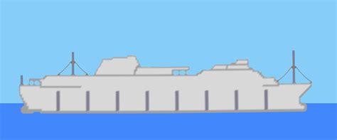 Sinking Ship Simulator Titanic 2 by Sinking Simulator