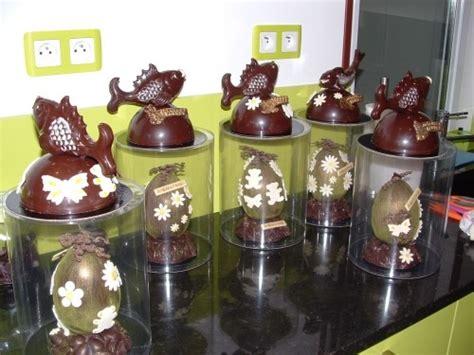 cours de cuisine laval 53 mon cours de chocolats de pâques chez id sucré laval