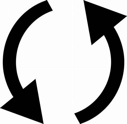 Svg Icon Change Eps Onlinewebfonts