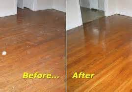 dust free wood floor refinishing coupons ft lauderdale