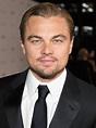 Leonardo DiCaprio Short Hairstyles - Men's Hairstyles