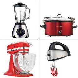 kitchen collections appliances small small kitchen appliances cooking light