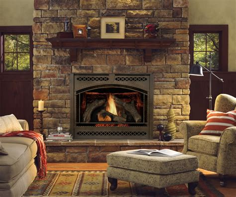 fireplace  patioplace furniture stores