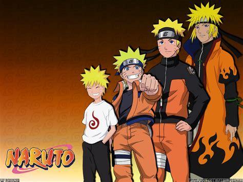 Naruto   Naruto Photo (33432792)   Fanpop