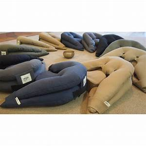 Moonleap, Meditation, Cushion