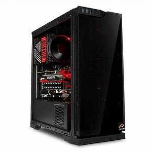 Gamer Pc Konfigurieren : gaming pc ryzen 5 1600x gtx 1060 6gb gaming pcs amd ryzen ~ Watch28wear.com Haus und Dekorationen