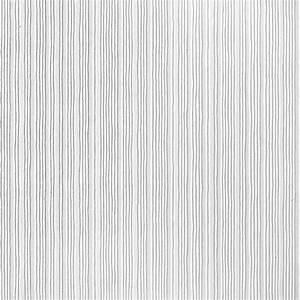 Wilko Wallpaper Linen Stripe Textured White 13954 at wilko.com