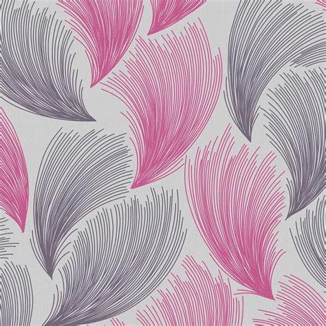 wallpaper pink  grey gallery