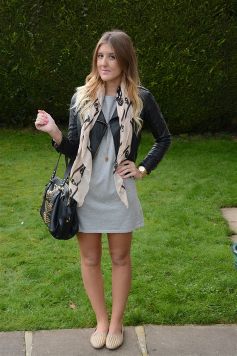 groovy shirt dress outfits   style statement ohh