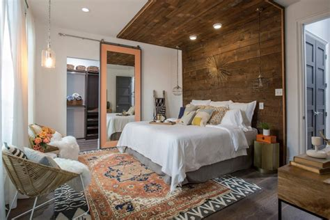 40676 property brothers bedrooms brothers take new orleans bedroom and bathroom