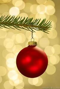 A, History, Of, Christmas, Tree, Ornaments