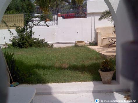 cherche maison a acheter cherche maison a acheter 28 images vente pointe aux sables a vendre maison a l ile maurice